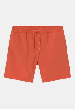 O'Neill - Surfshorts - red