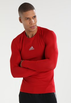 adidas Performance - Funktionsshirt - powred