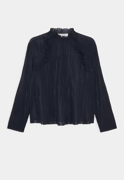 See by Chloé - Strickpullover - blue lagoon