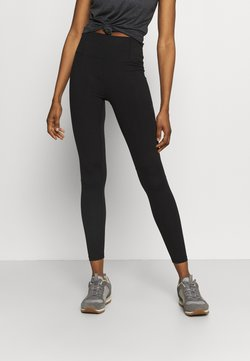 The North Face - PARAMOUNT  - Tights - black