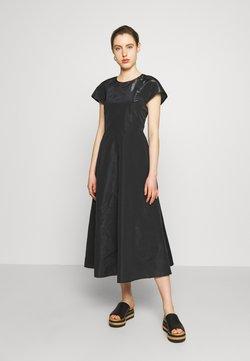 MAX&Co. - PASTO - Vestito elegante - black