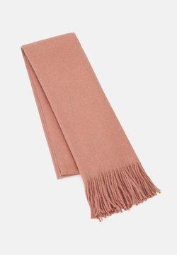 Anna Field - Schal - pink