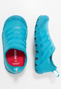 Reima - ADAPT - Watersports shoes - cyan blue