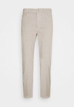 Won Hundred - BEN  - Pantalon classique - moonstruck