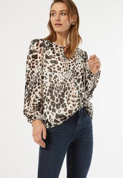 Dorothy Perkins - BILLIE AND BLOSSOM - Langarmshirt - multi