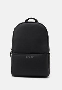 Calvin Klein - DIRECT ROUND UNISEX - Reppu - navy