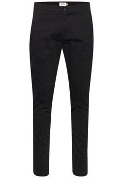 Tailored Originals - TORICKIE - Broek - black