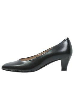 Gabor - Classic heels - black