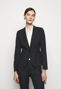 MAX&Co. - MANILA - Blazer - china blue pattern