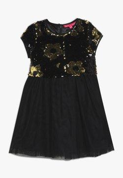 Derhy Kids - EMILDA - Cocktailkleid/festliches Kleid - noir