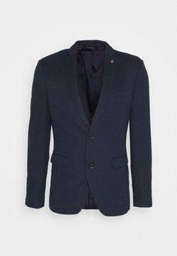 Esprit Collection - Blazer - dark blue
