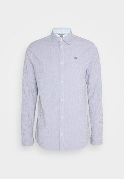 Tommy Jeans - Camisa - blue