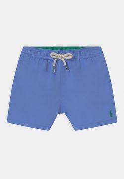 Polo Ralph Lauren - TRAVELER - Uimashortsit - harbor island blue