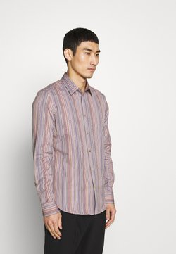 Paul Smith - GENTS SLIM FIT - Hemd - multicoloured