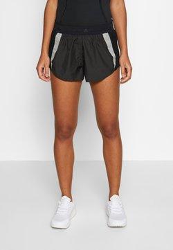 adidas by Stella McCartney - SHORT - Urheilushortsit - black