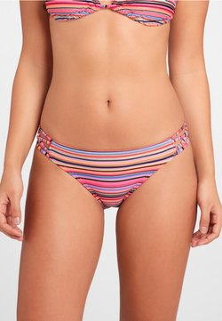 Homeboy Beach - KUBA - Bikini-Hose - salmon