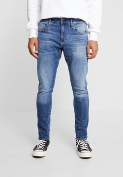 G-Star - REVEND SKINNY - Jean slim - medium indigo