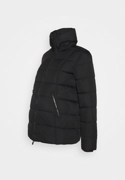 Noppies - JACKET BROMLEY - Winterjacke - black
