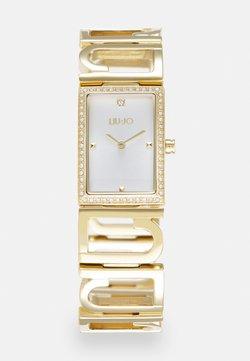 LIU JO - ALMA - Montre - gold-coloured