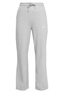 Nike Sportswear - PANT  - Jogginghose - grey