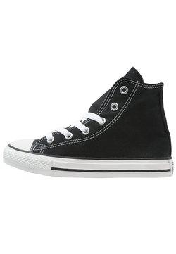 Converse - CHUCK TAYLOR ALL STAR CORE - Zapatillas altas - black