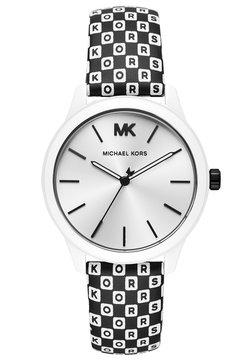Michael Kors - RUNWAY - Montre - multi