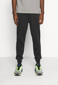 Zign - Jogginghose - black