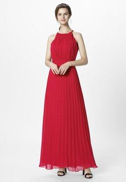 Apart - Maxi dress - pink