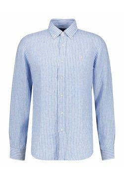 Polo Ralph Lauren - Hemd - bleu