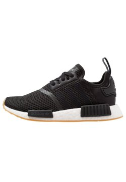 adidas Originals - NMD_R1 - Sneaker low - core black