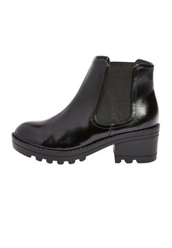 Next - Ankle Boot - black