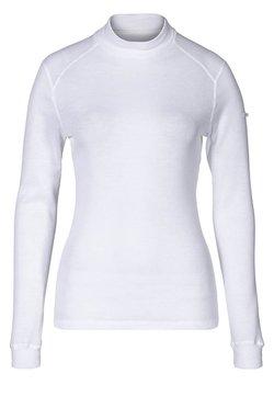 ODLO - Camiseta interior - white