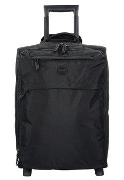 Bric's - X-TRAVEL - Valise à roulettes - black