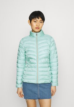 Esprit Collection - THINS - Winterjacke - mint
