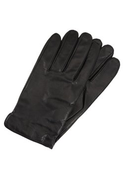 Samsøe Samsøe - KARNAL GLOVES - Fingervantar - black