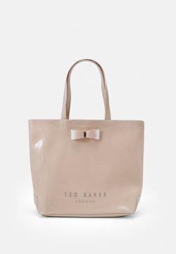 Ted Baker - HANACON - Handtas - dusky pink