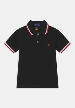 Polo Ralph Lauren - Piké - polo black