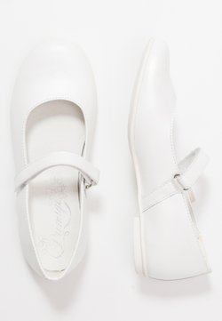 Primigi - Riemchenballerina - bianco