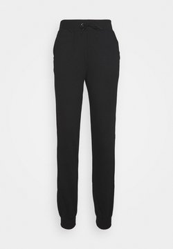 New Look Tall - BASIC JOGGER  - Jogginghose - black