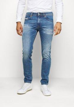 Diesel - THOMMER-X - Slim fit jeans - 009es