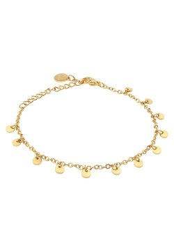 GOOD.designs - Armband - gold