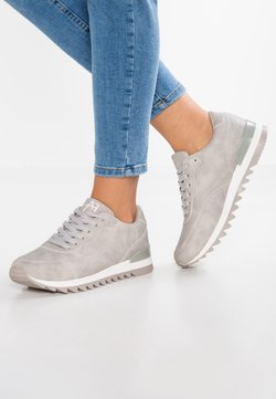 Anna Field - Sneakers - grey