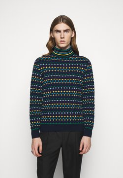 Missoni - LONG SLEEVE - Trui - multi coloured