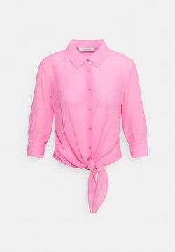 Marella - TILDE - Camicia - rosa intenso