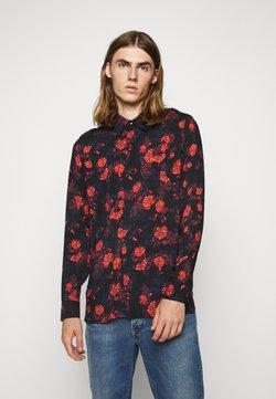 Iro - CONWAY - Shirt - black