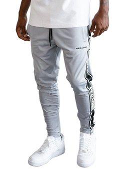 Pegador - Jogginghose - grey