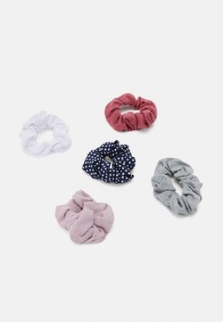ALDO - QAUNIA 5 PACK - Hair Styling Accessory - pink