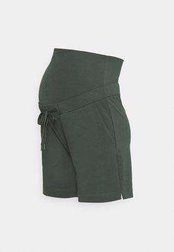 Noppies - EASTPORT - Shorts - urban chic