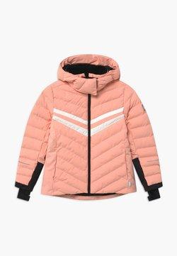 Reima - AUSTFONNA - Snowboardjacka - powder pink