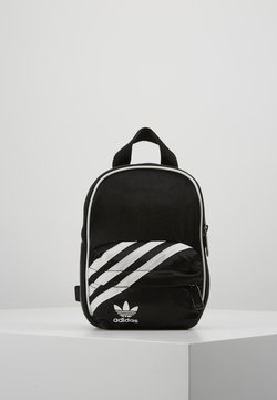 adidas Originals - MINI - Reppu - black